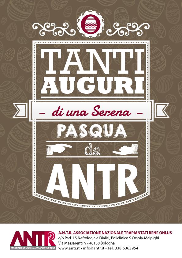 pasqua_ANTR